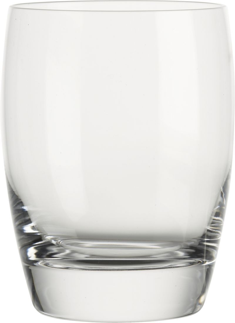 Otis Double Old Fashioned Glass Reviews Crate And Barrel Old Fashioned Glass Crate And Barrel Cleaning Glass