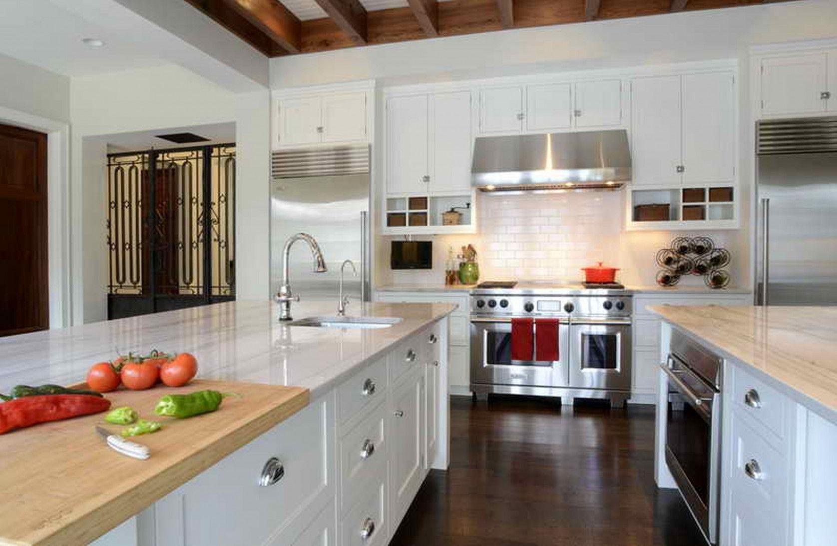 70+ Kitchen Cabinet Price Comparison - Kitchen Floor Vinyl Ideas ...