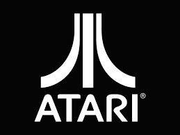 Atari Games Google Search Retro Video Games Vintage Video Games Classic Games