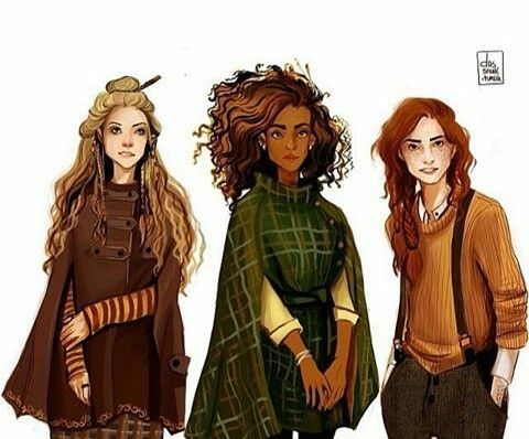 Pin By Beautyinbooks On Harry Potter The Visual Harry Potter Harry Potter Fan Art Harry Potter Art