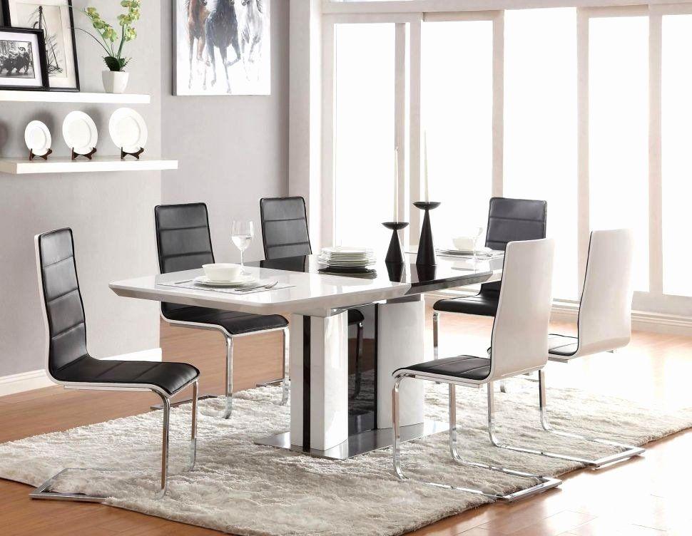 Wayfair Living Room Table Lamps New Einsitzer Sofa Inspirierend 34 Fresh Wayfair Bedroom Furniture Foto Di 2020 Kursi Makan Meja Ruang Tamu Ruang Makan