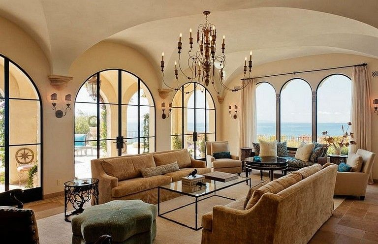 20 pretty home interior design with mediterranean style on extraordinary mediterranean architecture style inspiration id=64806
