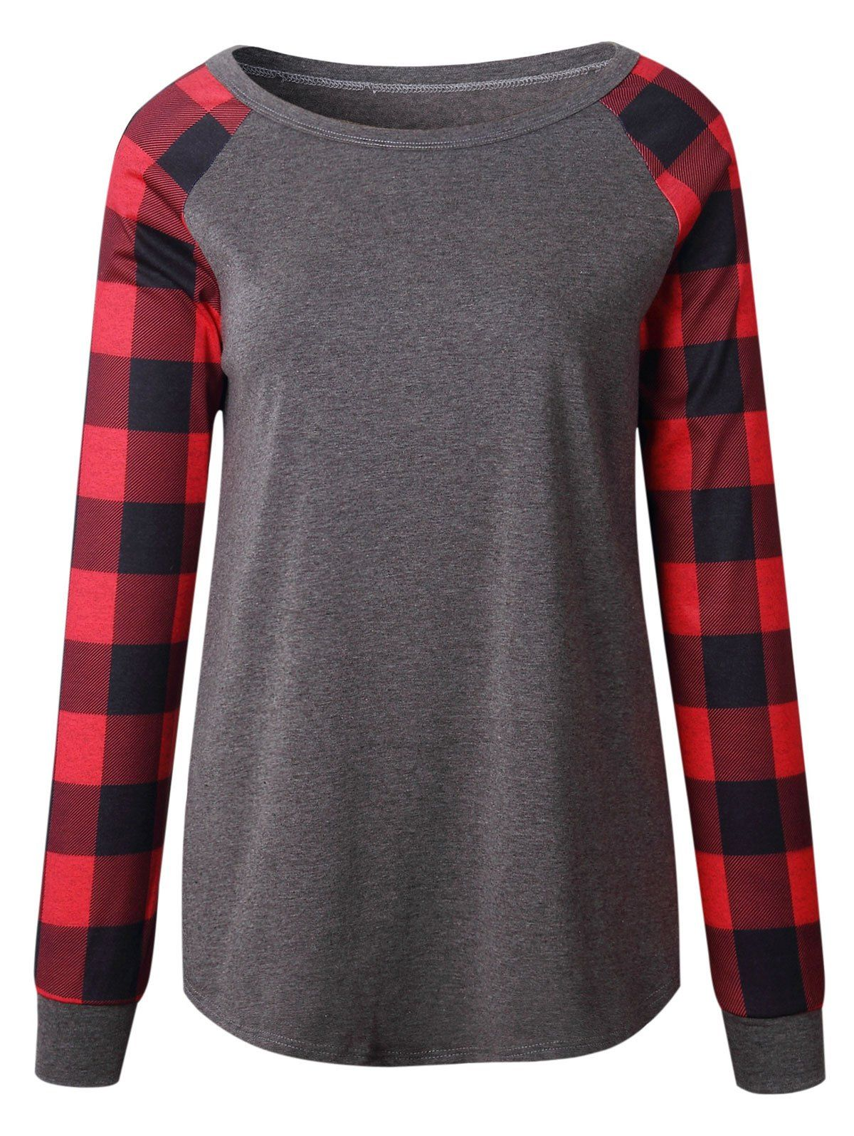 Shirts stylish online fotos