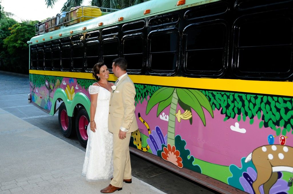 The Wedding photographers at Playacar Palace are great. https://t.co/Ig3m1i56Vc #lizmooreweddings @playcarpalace