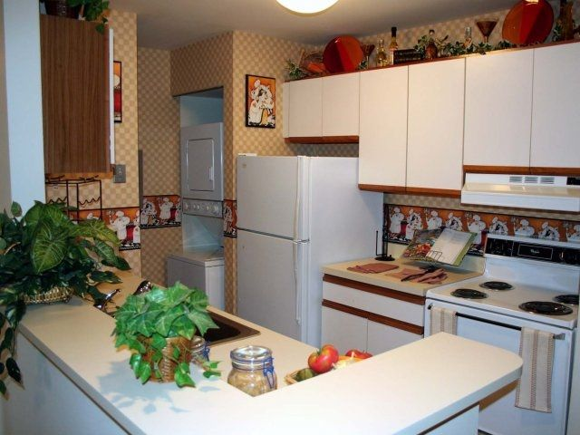 Large Apartments With In Unit Washer And Dry And Open Floors Plans In Southfield Village Gr 2 Bedroom Apartment Apartment Living Apartments For Rent
