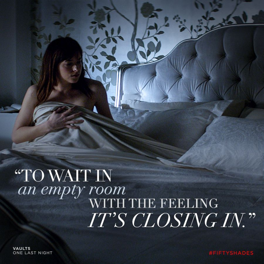 """One Last Night"" by Vaults 