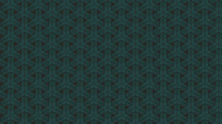 Pattern Ornament Background For Websites Class Ad Background