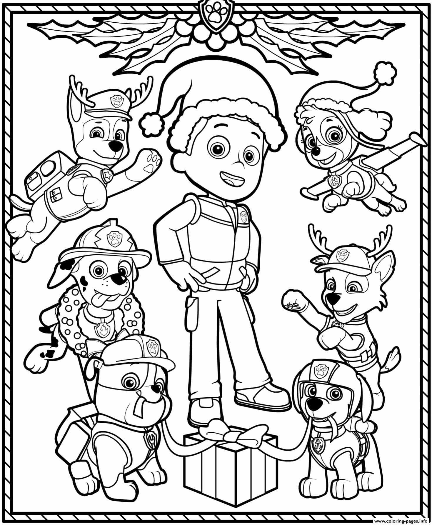 Pin On Coloring Game For Children