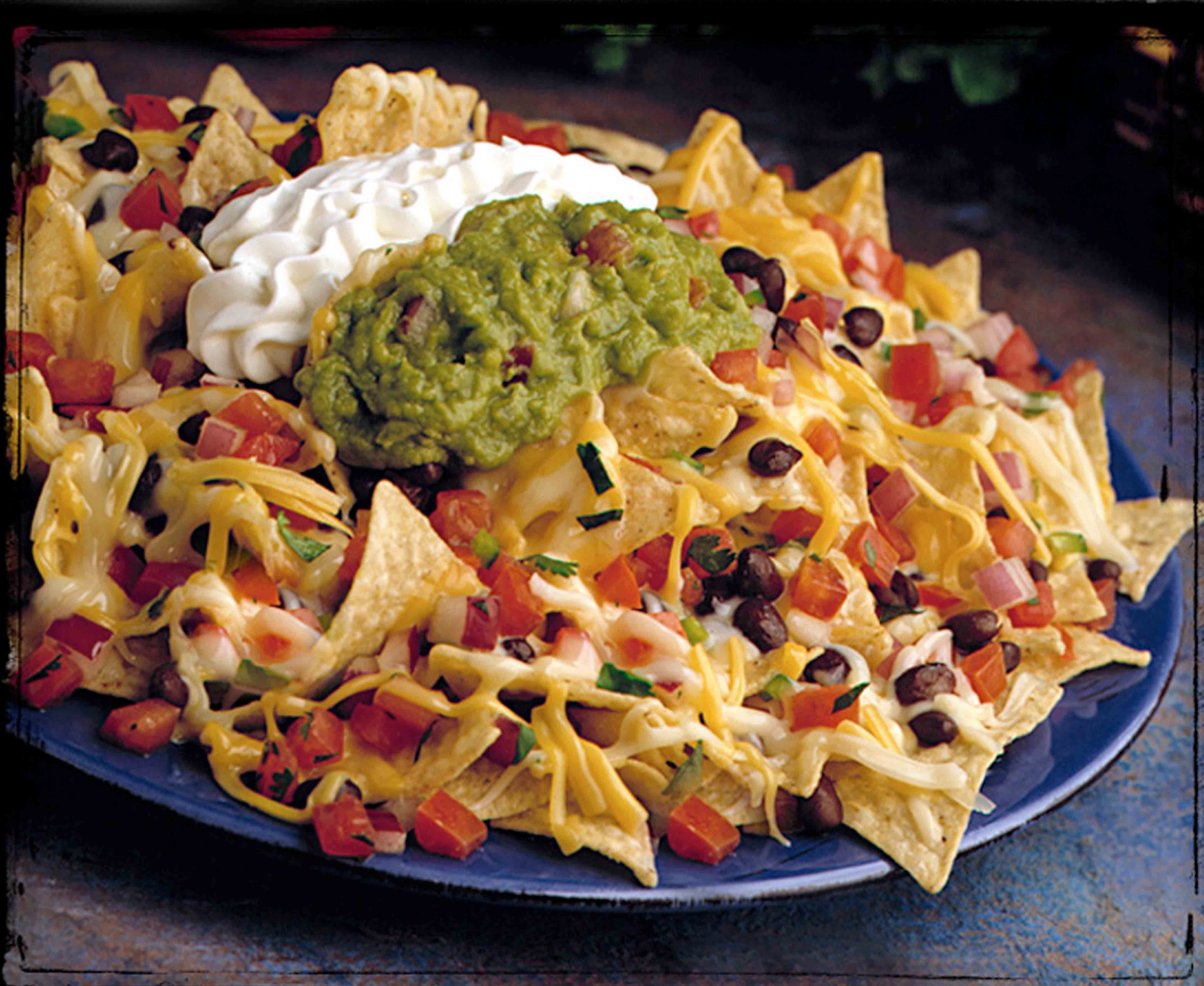 Tios Mexican Cafe Mexican food recipes, Food recipes, Food