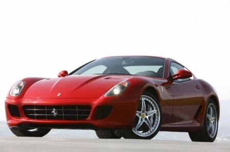 2012 Ferrari F12 Berlinetta Price Review Ferrari 599 Ferrari