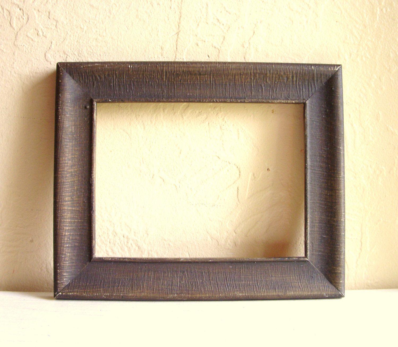 Dark Wood Frames Google Search Dark Wood Frames Frame Frame Card Holder