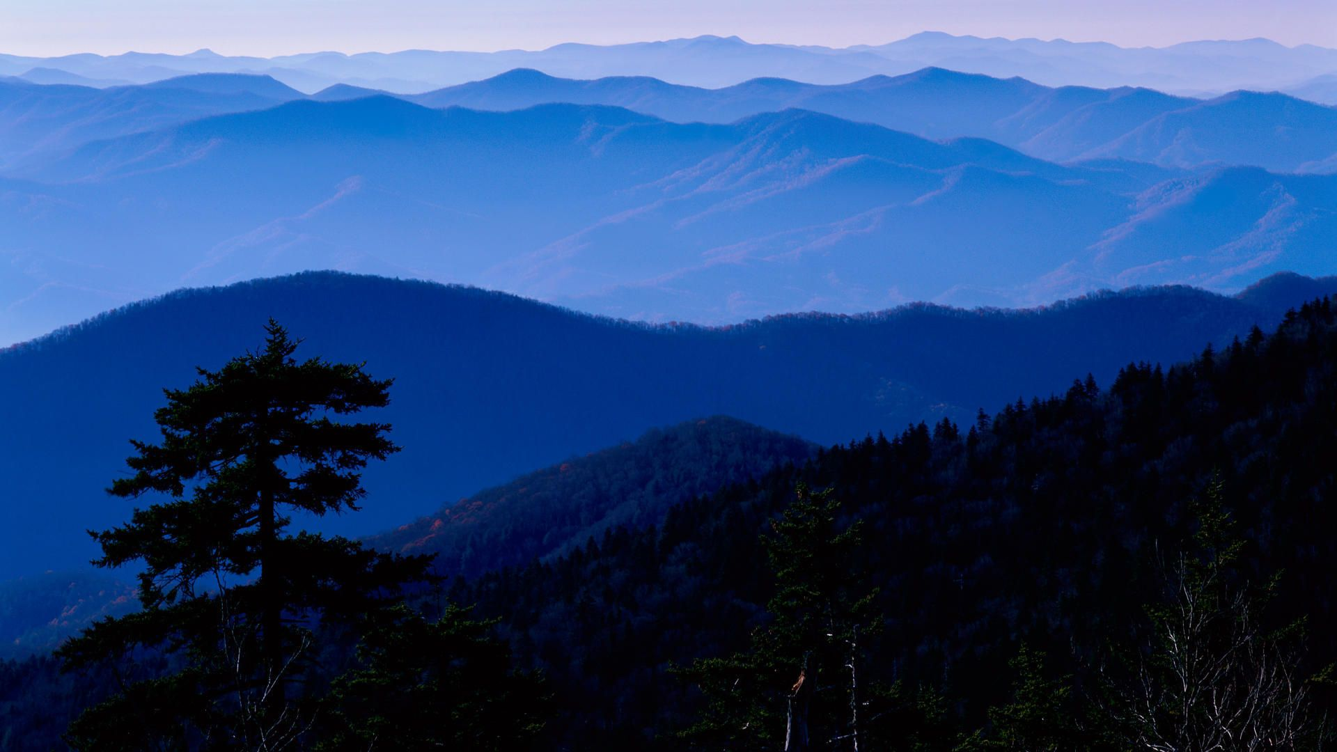Great Smoky Mountains National Park Wallpaper Smokey Mountains National Park Great Smoky Mountains National Park Smoky Mountain National Park