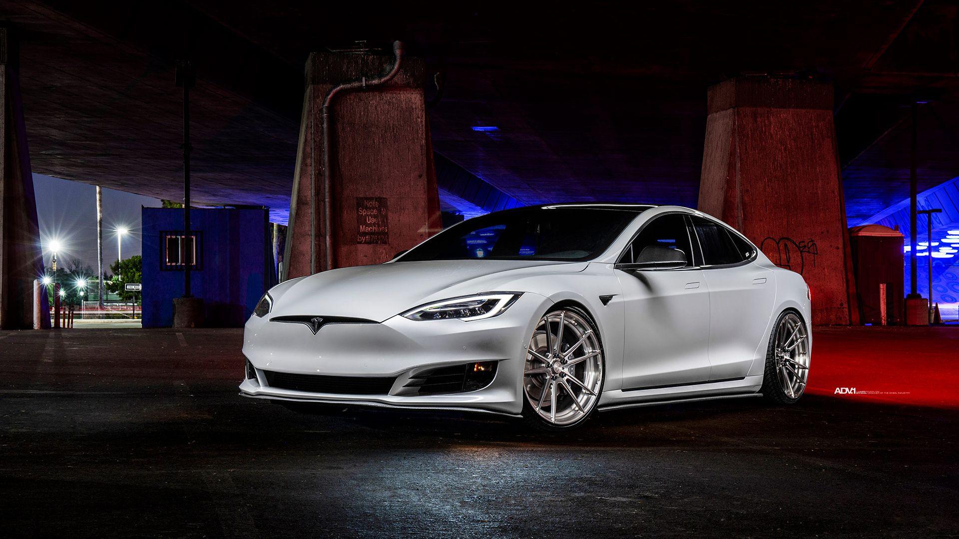 Tesla Model S White Tesla Model S Tesla Model S White Tesla