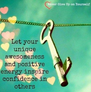 Self Care Quotes And Images I