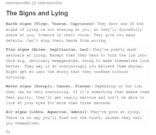Virgo Man Stares Into Your Eyes