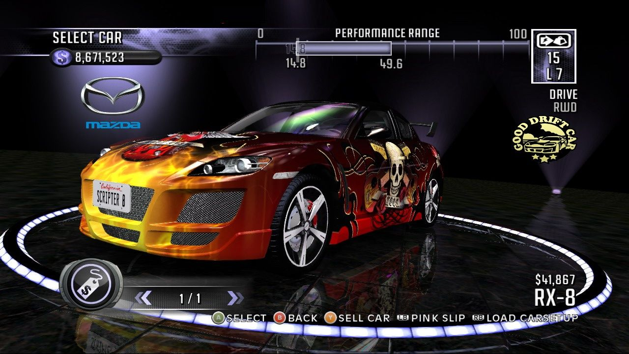 Juiced 2 hot import nights 100 save game pc cricodile rock casino address in hollywood florida