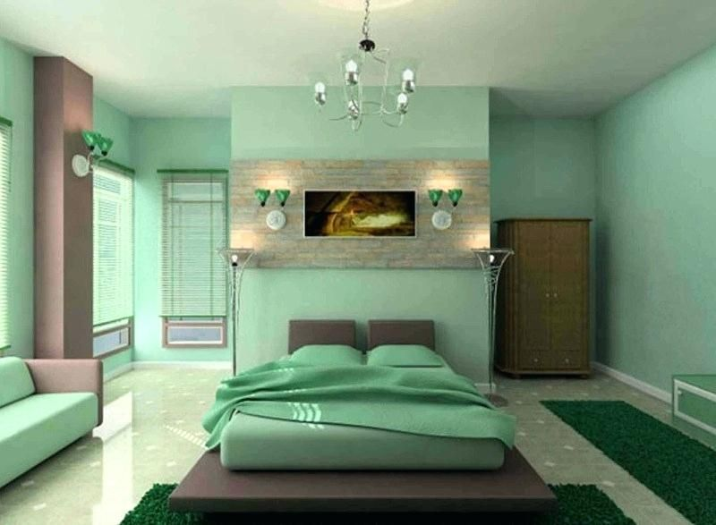 Good Colors To Paint A Bedroom Bedroom Awesome Design Bold ...
