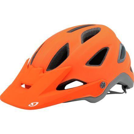 Montaro Mips Helmet Mountain Bike Helmets Bike Helmet Helmet