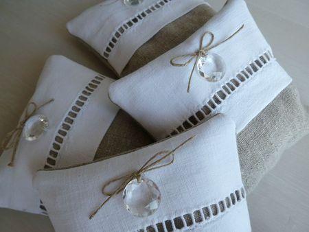 lavande l 39 atelier de graine d 39 envie sachets sachets. Black Bedroom Furniture Sets. Home Design Ideas