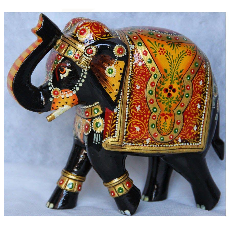 La Artesanía en la India | India,Nepal,food,tv | Pinterest | Nepal