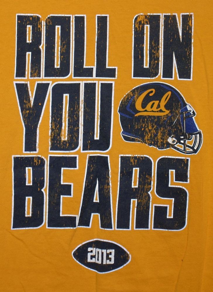 U Arizona Wildcats Logo Shirt
