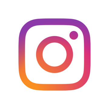 Instagram Color Icon Instagram Logo, Instagram, Social