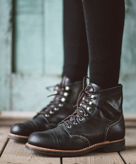 11+ Red wing shoes for women ideas info