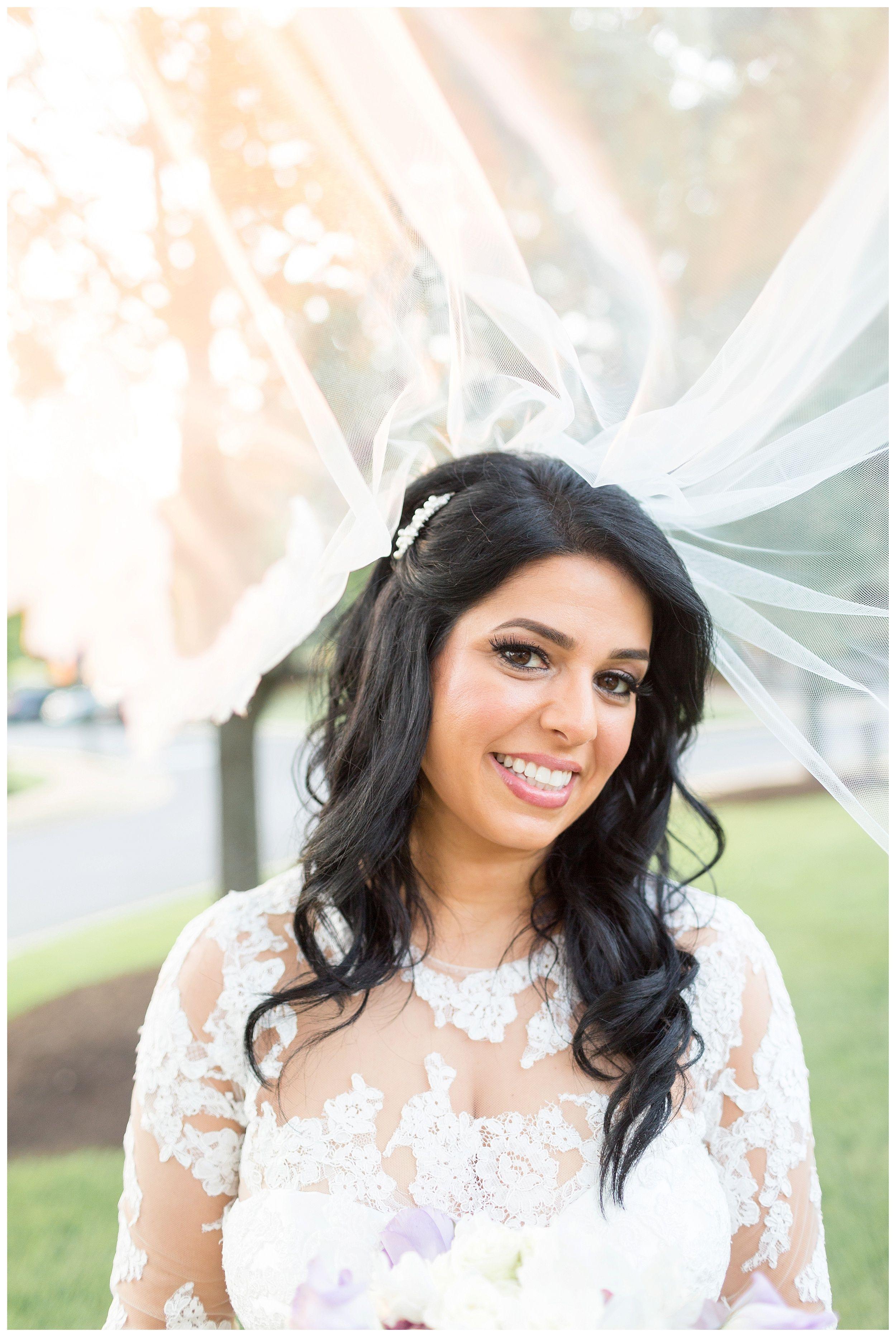 river creek club wedding | weddings | wedding, northern