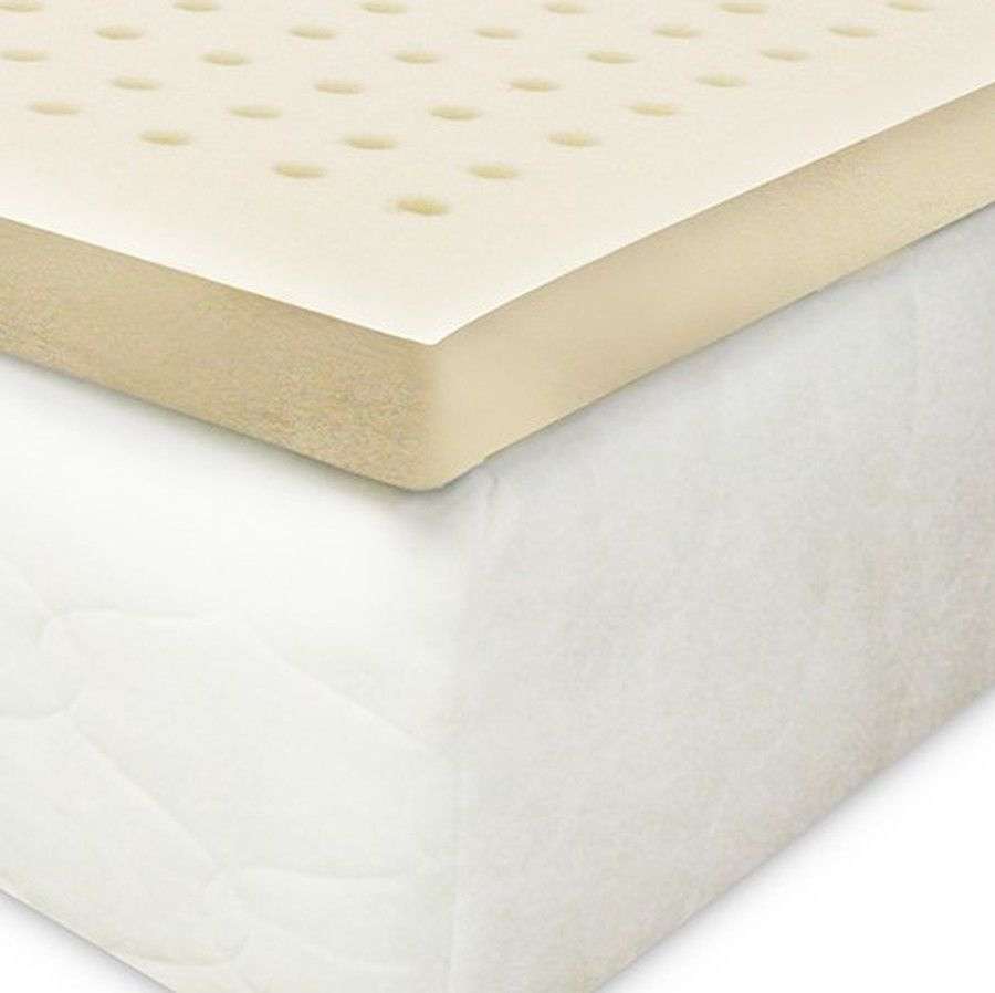 Pin On Well Living Mattress Toppers