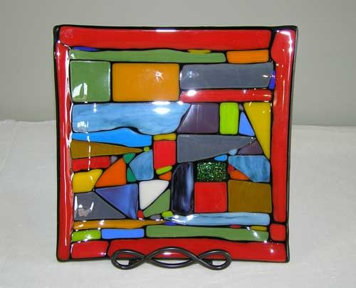 Decorative Dishware, Maine, dpplourde crafts features Maine Gifts and Stained Glass, Art and Crafts in Maine, Handmade wooden bowls, Wood turnings Bowls, Custom Stained Glass Valances made in Maine, Stained Glass Panels and Window Sashes, Glass Coasters, G