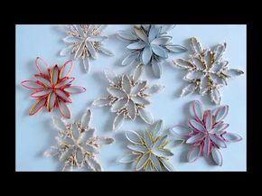 Sterne Basteln Mit Papier Zu Weihnachten Schöne