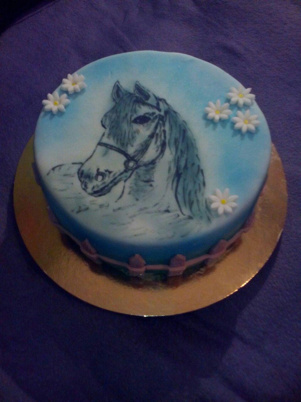 lovas torta képek Lovas torta | Tortáim | Pinterest lovas torta képek