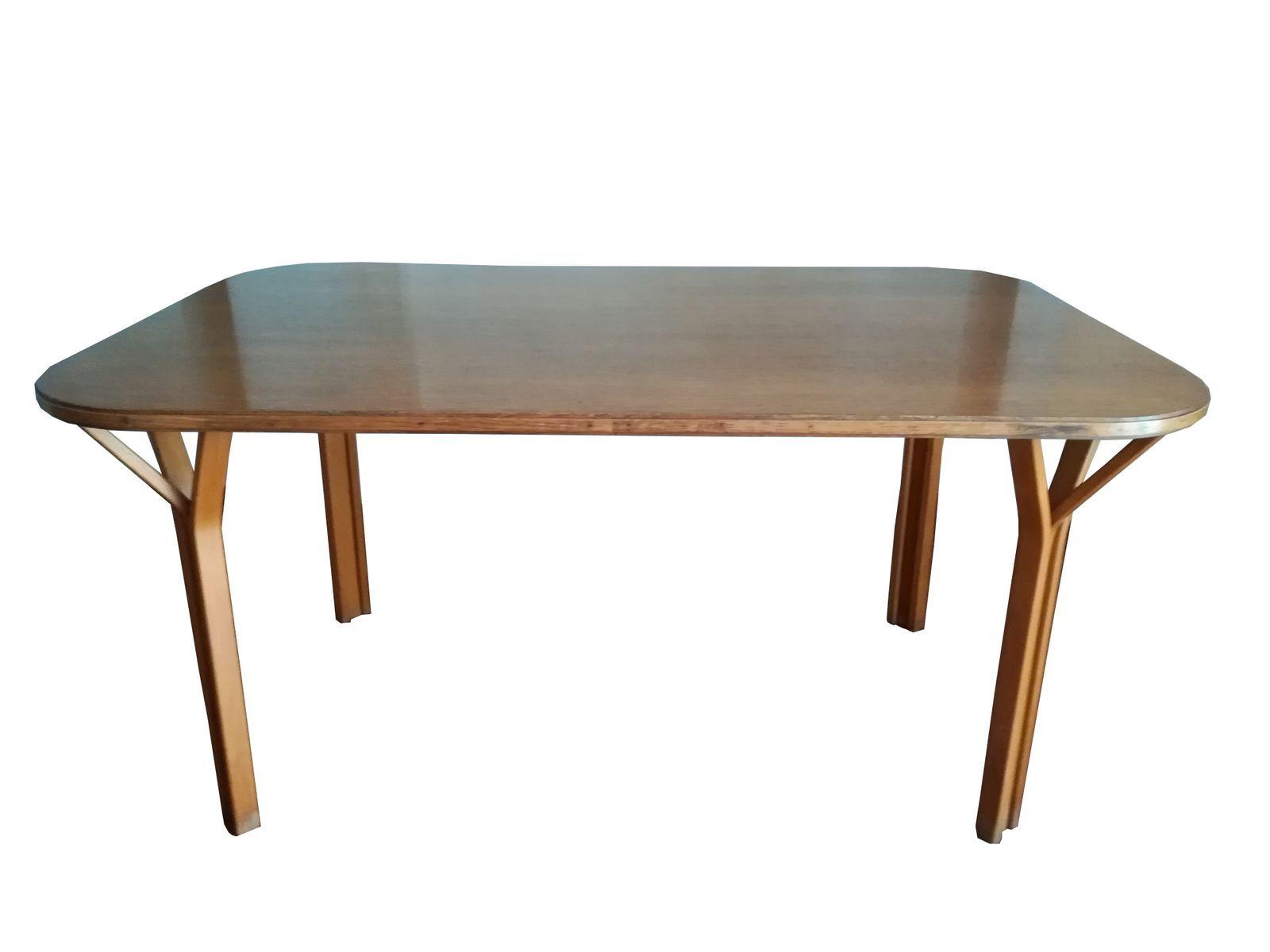 Esszimmertisch Mit 4 Stuhlen Esstisch Holz Mit Glasplatte Gebrauchte Eckbank Mit Tisch Und Stuh Eckbank Mit Tisch Esstisch Ausziehbar Weiss Esstisch Massiv