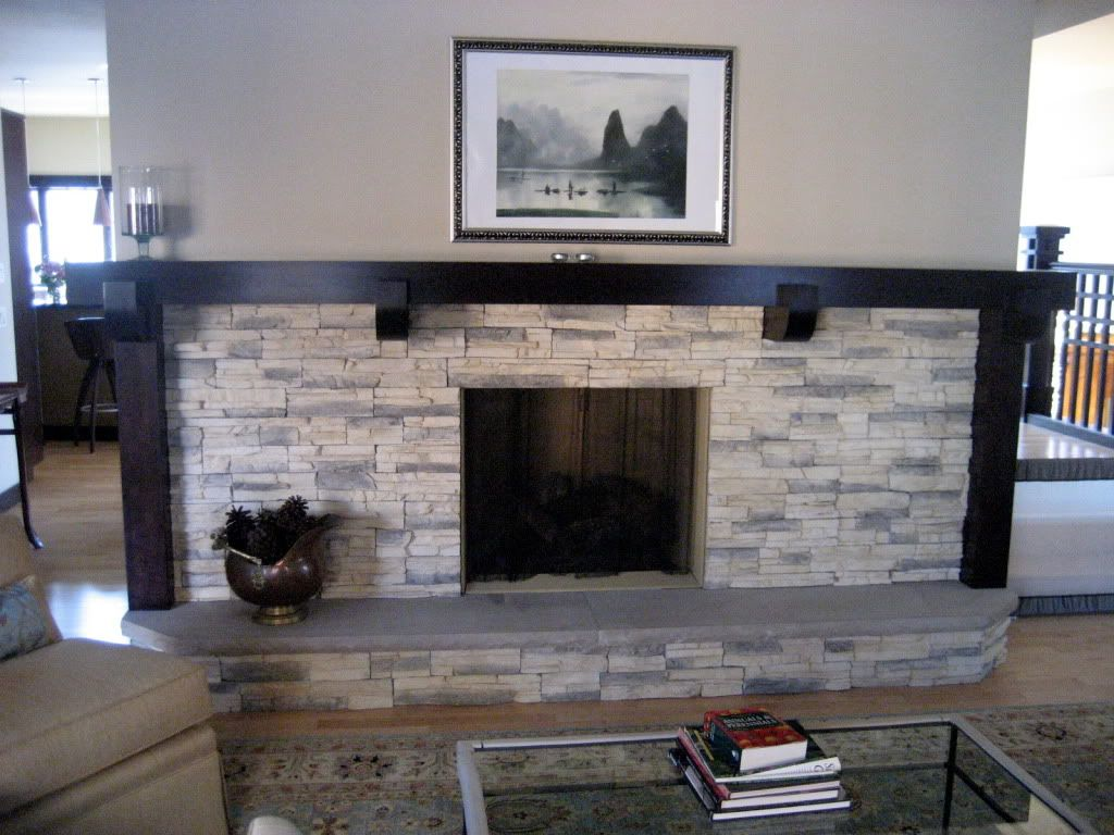 Paint colors for living rooms with dark trim - Paint Colors For Dark Woodwork Bm Silver Fox With Dark Wood Trim Paint