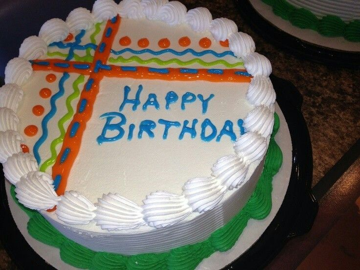 Pin by Kristian Mapes on cake decorating Pinterest Cake Cake