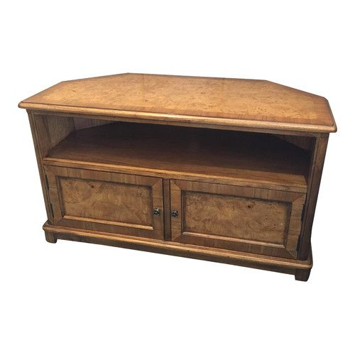 separation shoes 10769 dfee3 Henry TV Stand for TVs up to 42