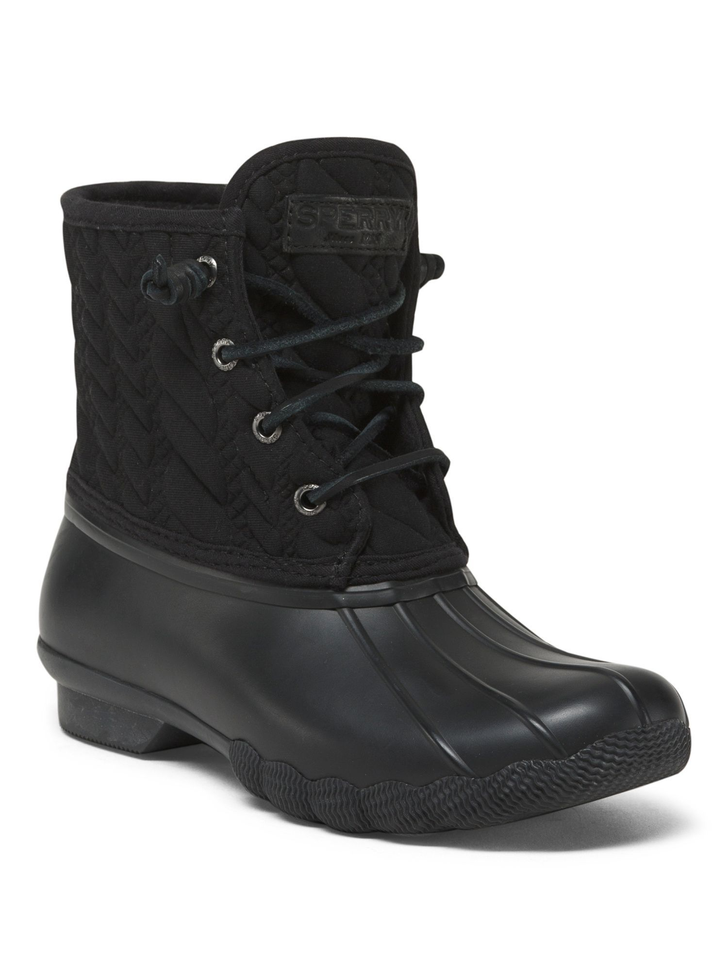 ab156bf3435 Waterproof Duck Boots | Products | Boots, Duck boots, Shoe boots