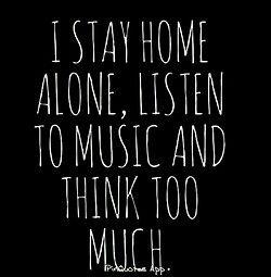 Pretty much everyday