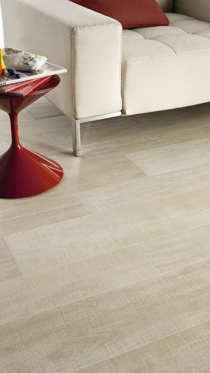 Pavimento Effetto Legno Rovere gres porcellanato effetto legno grigio rovere corda