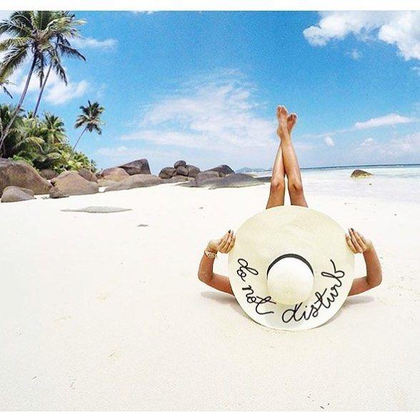 Fedora Di Paglia. Do not disturb Summer hat cc771e6f1f83