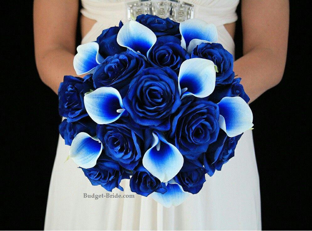 Pin by Krista Pierskalla on Wedding flowers | Pinterest | Flower ...