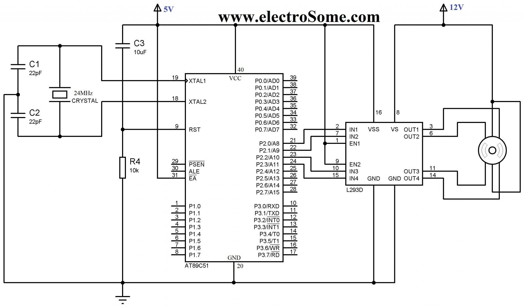 Pin On Wiring Samples