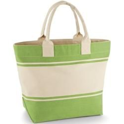 Photo of Qd26 Quadra Canvas Deck Bag QuadraQuadra