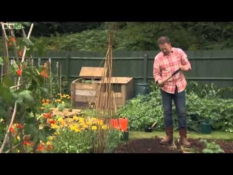 40a196ab2c805293f25b8673ffddb699 - How To Be A Gardener Bbc