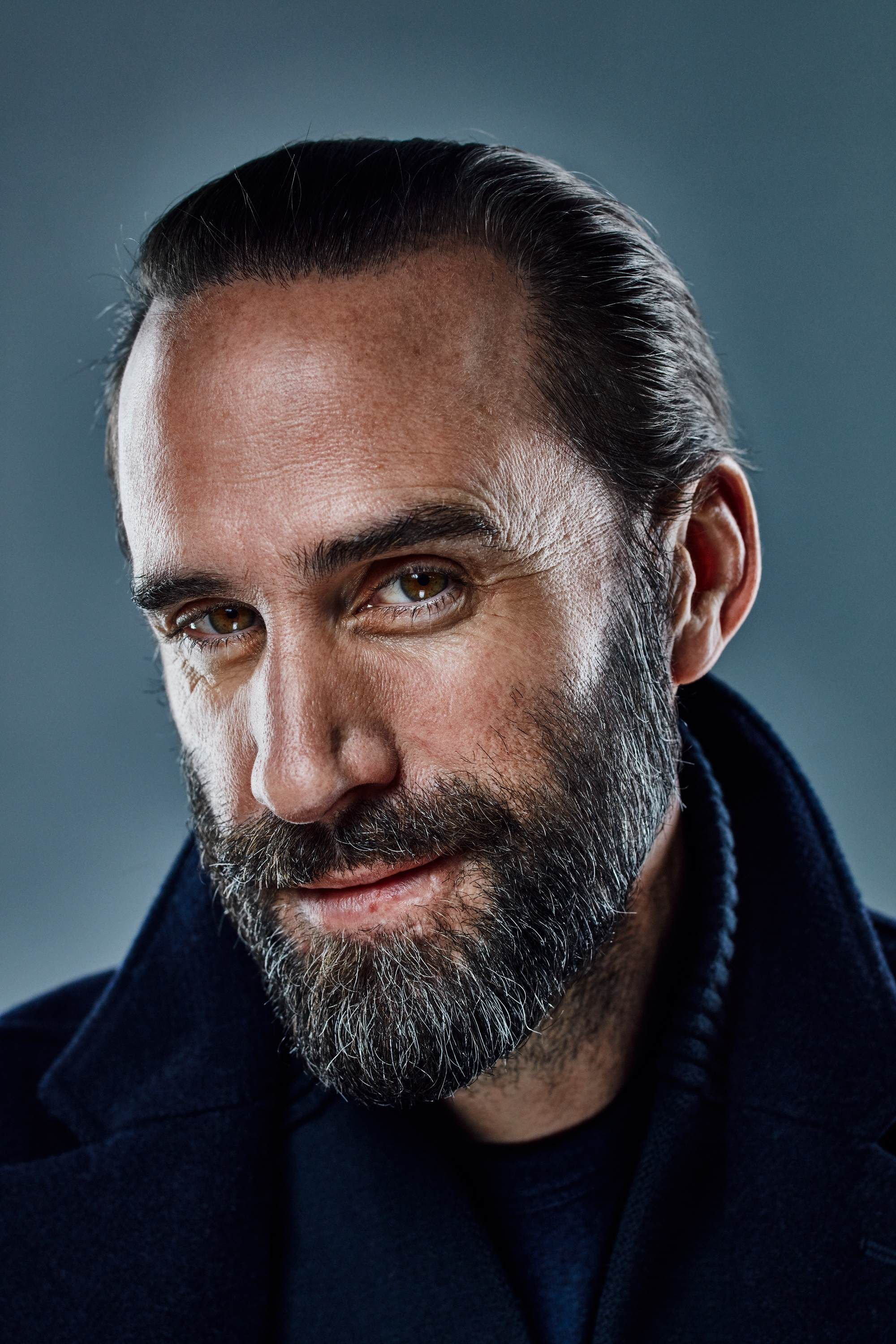 Joseph Fiennes (born 1970) Joseph Fiennes (born 1970) new photo