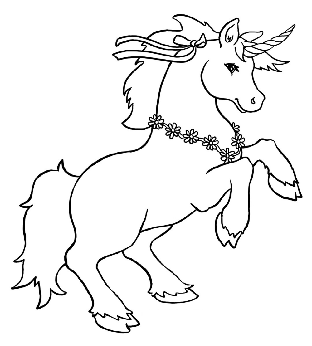 Free Printable Unicorn Coloring Pages Unicorn Coloring Pages Horse Coloring Pages Animal Coloring Pages