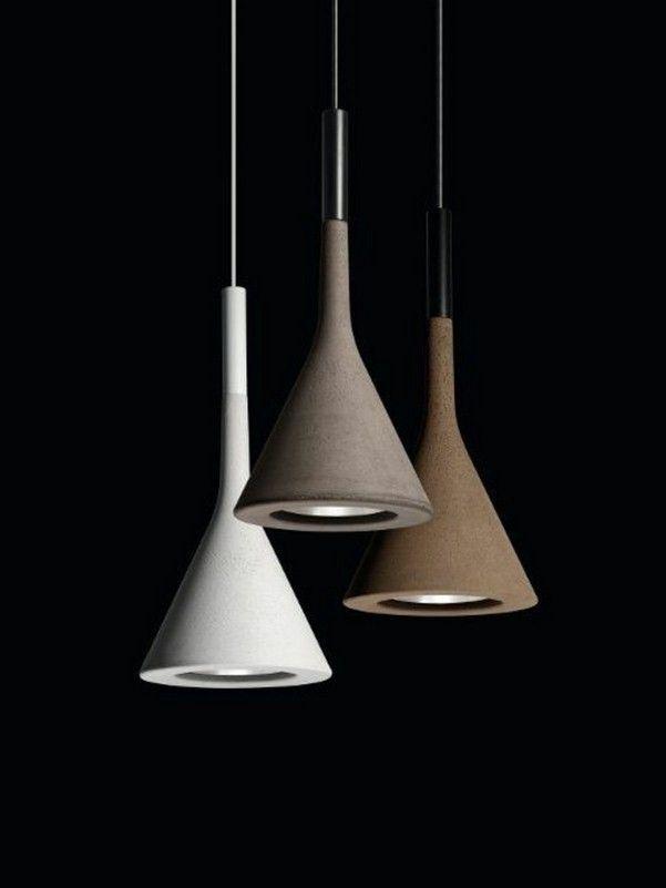 Effective Designer lamps models | Room Decorating Ideas