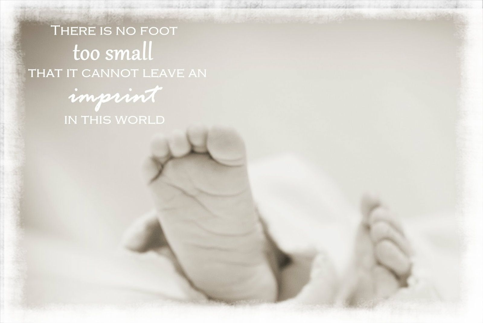 cute new baby quotes