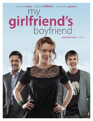 Watch my girlfriend online free — 14