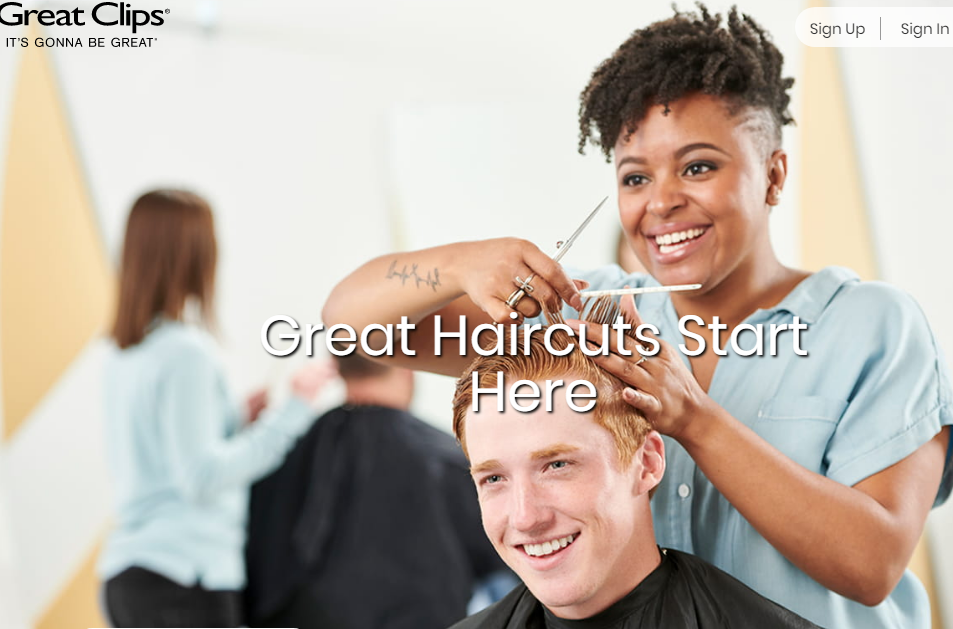 7.99 Great Clips Printable Coupons 2020 in 2020 Great